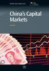 China's Capital Markets, 1st Edition,Yong Zhen,ISBN9781843346975