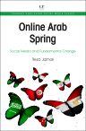 Online Arab Spring, 1st Edition,Reza Jamali,ISBN9781843347576