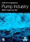 Profile of the International Pump Industry - Market Prospects to 2007, 5th Edition,R. Reidy,ISBN9781856173988