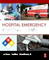 Hospital Emergency Response Teams, 1st Edition,Jan Glarum,Don Birou,Ed Cetaruk,ISBN9781856177016
