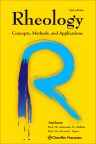 Rheology. Concepts, Methods, and Applications, 2nd Edition,Alexander Ya. Malkin,Avraam I. Isayev,ISBN9781895198492