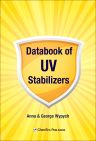 Databook of UV Stabilizers, 1st Edition,Anna Wypych,ISBN9781895198881