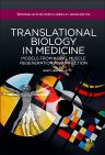 Translational Biology in Medicine, 1st Edition,M. Montano,ISBN9781907568428