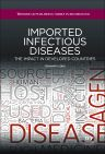 Imported Infectious Diseases, 1st Edition,Fernando Cobo,ISBN9781907568572