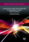 Concepts and Techniques in Genomics and Proteomics, 1st Edition,N Saraswathy,P Ramalingam,ISBN9781908818058