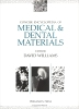 Concise Encyclopedia of Medical & Dental Materials, 1st Edition,D. Williams,ISBN9780080361949