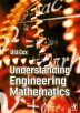 Understanding Engineering Mathematics, 1st Edition,Bill Cox,ISBN9780080481524