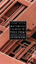 Materials Science of Thin Films, 2nd Edition,Milton Ohring,ISBN9780080491783