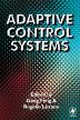 Adaptive Control Systems, 1st Edition,Gang Feng,Rogelio Lozano,ISBN9780080498607