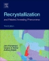 Recrystallization and Related Annealing Phenomena, 3rd Edition,Anthony Rollett,Gregory S. Rohrer,ISBN9780080982359