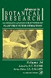 Plant Virus Vector Interactions, 1st Edition,R. Plumb,ISBN9780120059355