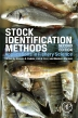 Stock Identification Methods, 2nd Edition,Steven Cadrin,Lisa A. Kerr,Stefano Mariani,ISBN9780123970039