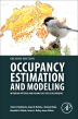 Occupancy Estimation and Modeling, 2nd Edition,Darryl MacKenzie,James Nichols,J. Royle,Kenneth Pollock,Leslie Bailey,James Hines,ISBN9780124071971