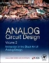 Analog Circuit Design, 1st Edition,Bob Dobkin,Jim Williams,ISBN9780124115644