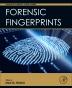 Forensic Fingerprints, 1st Edition,Max Houck,ISBN9780128005736