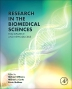 Research in the Biomedical Sciences, 1st Edition,Michael Curtis,Michael Williams,ISBN9780128047255