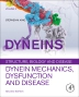 Dyneins, 2nd Edition,Stephen King,ISBN9780128094709