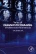 Economics of Diagnostic Imaging, 1st Edition,Saurabh Jha,ISBN9780128109922