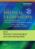 Mosby's Physical Examination Video Series, 1st Edition,Henry Seidel,Jane Ball,G. William Benedict,Joyce Dains,John Flynn,Rosalyn Stewart,Barry Solomon,ISBN9780323065474