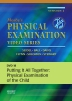 Mosby's Physical Examination Video Series, 1st Edition,Henry Seidel,Jane Ball,Joyce Dains,John Flynn,Barry Solomon,Rosalyn Stewart,G. William Benedict,ISBN9780323065498