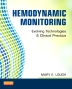 Hemodynamic Monitoring, 1st Edition,Mary Lough,ISBN9780323085120