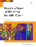 Foundations of Mental Health Care - E-Book, 6th Edition,Michelle Morrison-Valfre,ISBN9780323371049