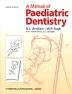 A Manual of Paediatric Dentistry, 1st Edition,R. Andlaw,W. Rock,ISBN9780443053726