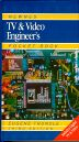 Newnes TV and Video Engineer's Pocket Book, 3rd Edition,EUGENE TRUNDLE,ISBN9780750641944