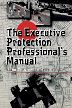 The Executive Protection Professional's Manual, 1st Edition,Philip Holder,Donna Lea Hawley,ISBN9780750698689