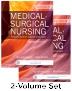 Medical-Surgical Nursing, 8th Edition,Donna Ignatavicius,M. Linda Workman,ISBN9781455772582
